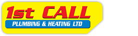 1st Call Plumbing & Heating